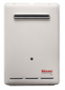Rinnai Tankless Water Heaters - RV53e (VAM1620W-US)